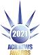 ACR Award 2021