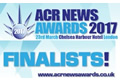 ACR News Award
