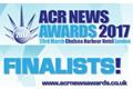 ACR News Award