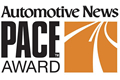 American Automotive News