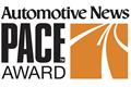 American Automotive News