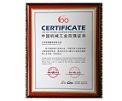 Top 100 China Machinary Industry Companies