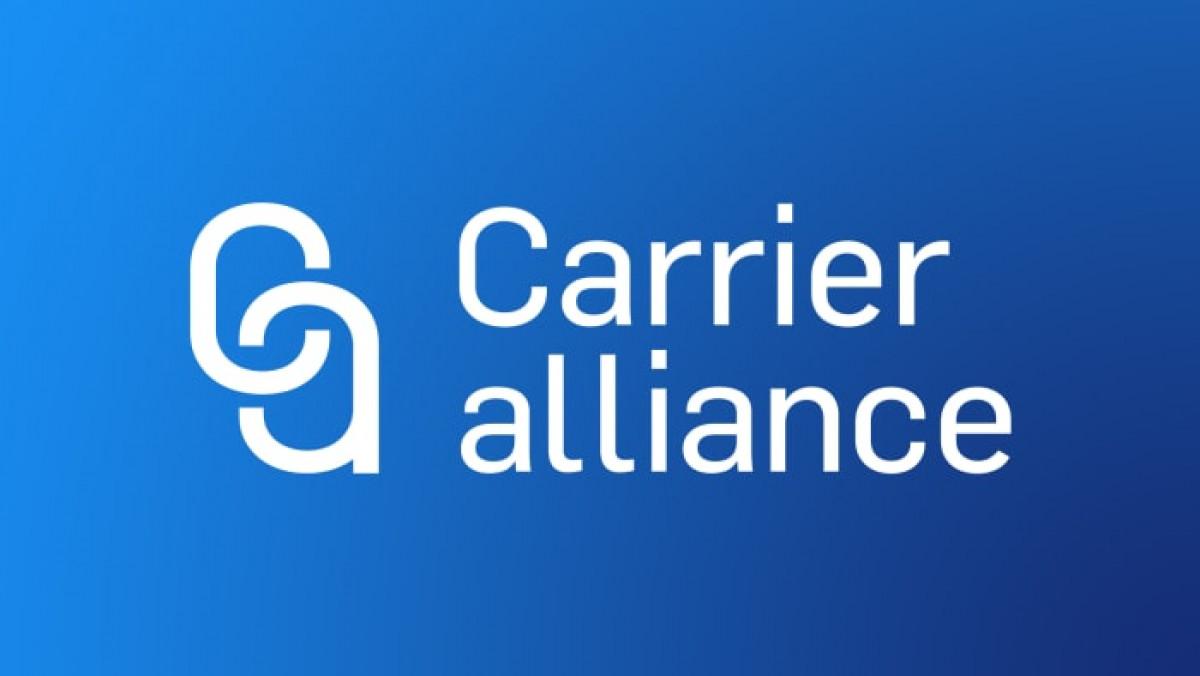 Sanhua Joins the Carrier Alliance Supplier Program