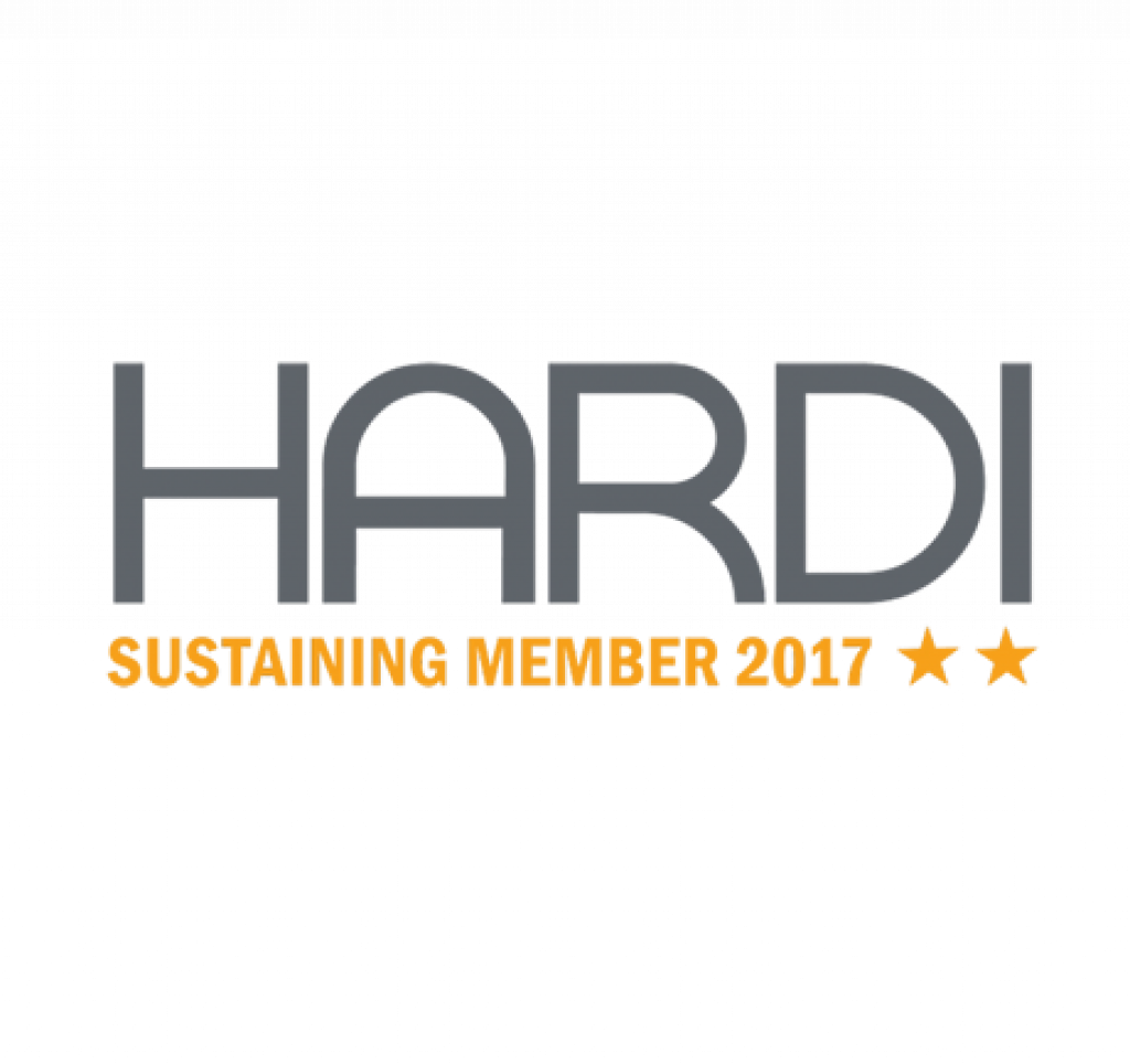Sanhua Increases Aftermarket Support By Joining HARDI