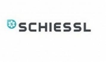 SANHUA welcomes Schiessl Poland as new distributor