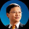 Zhang Yabo