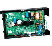 Residential Inverter Controller
