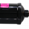 DSG Series - Liquid line Filter Drier with Si...